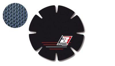 BLACKBIRD Kupplungsdeckel Aufkleber Schutz Honda CRF 450 2005-2018