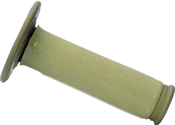 Renthal Griffe Grips Kevlar Dual Compound