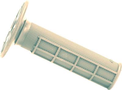 Renthal Grip Griffe MX Enduro soft