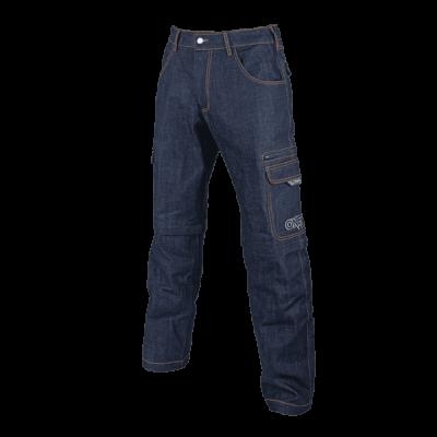 O'Neal WORKER Hose/Pants blue