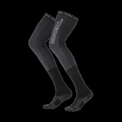 O'Neal PRO XL Kneebrace Socke black