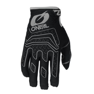 O'Neal SNIPER ELITE Handschuhe black/gray Motocross Gloves