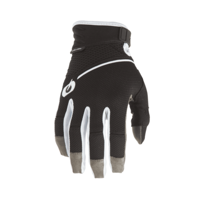 O'Neal REVOLUTION Handschuhe black Motocross Gloves