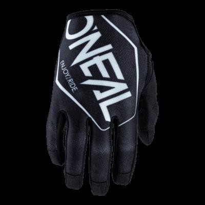 O'Neal MAYHEM Handschuhe RIDER black/white Motocross Gloves