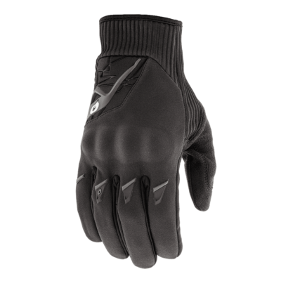 O'Neal WINTER WP Handschuhe black Motocross Gloves