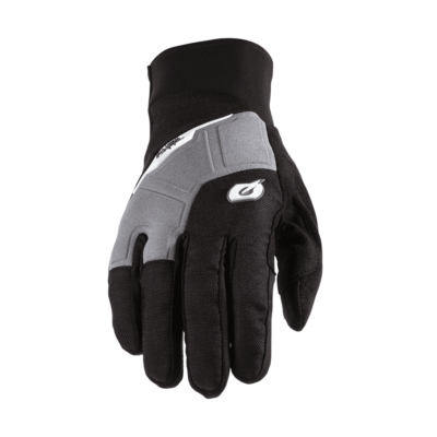 O'Neal WINTER Handschuhe black Motocross Gloves