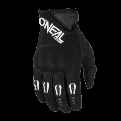 O'Neal HARDWEAR Handschuhe IRON black Motocross Gloves