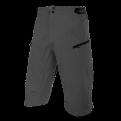 O'Neal ROCKSTACKER Shorts gray Motocross Pants
