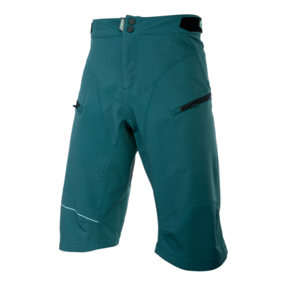 O'Neal ROCKSTACKER Shorts green Motocross Pants