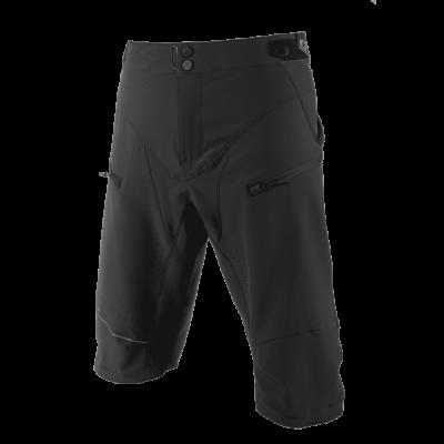 O'Neal ROCKSTACKER Shorts black Motocross Pants