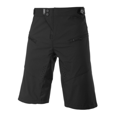 O'Neal PIN IT Shorts black Motocross Pants
