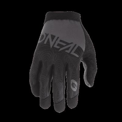 O'Neal AMX MX Handschuhe ALTITUDE gray Motocross Gloves