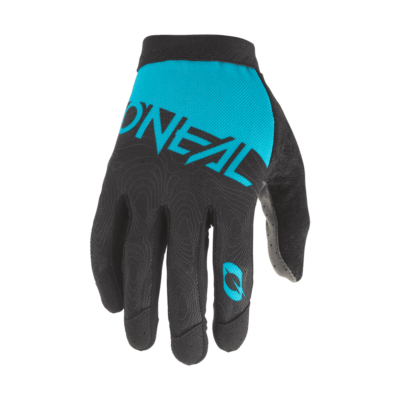 O'Neal AMX MX Handschuhe ALTITUDE teal Motocross Gloves