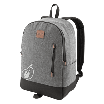 O'Neal Rucksack Backpack grau