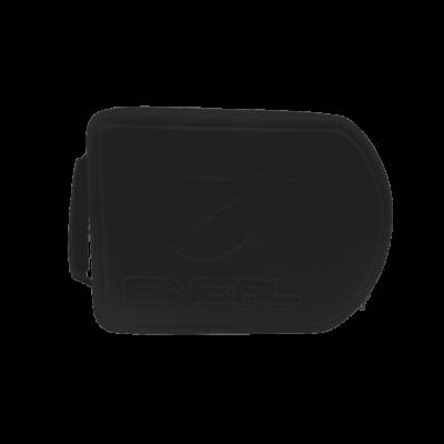 O'Neal MX Brillen Tasche Goggle Case