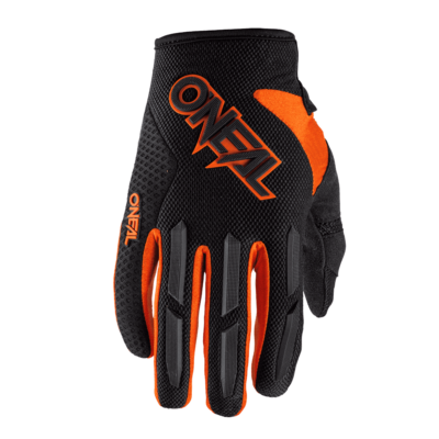 O'Neal MX Handschuhe ELEMENT orange Motocross Gloves