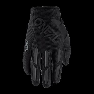O'Neal Damen MX Handschuhe ELEMENT black Motocross Women´s Gloves