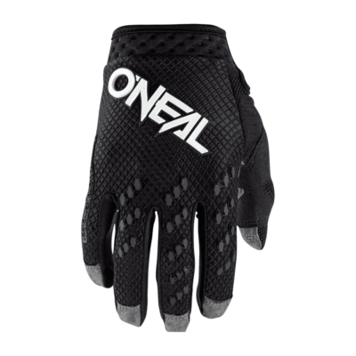 O'Neal PRODIGY Handschuhe RACE black/white Motocross Gloves