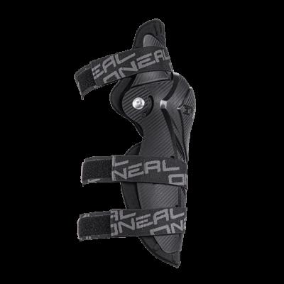 O'Neal PUMPGUN MX Carbon Look black