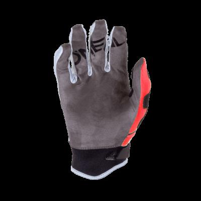O'Neal REVOLUTION Handschuhe red Motocross Gloves