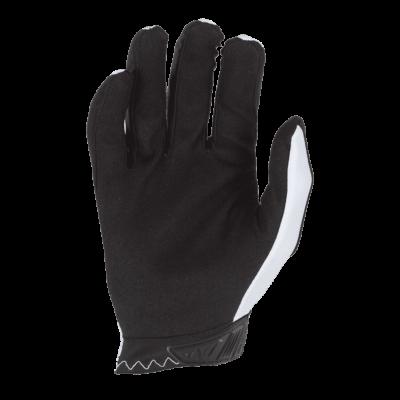 O'Neal MATRIX Handschuhe VILLAIN white Motocross Gloves