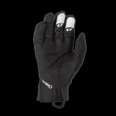 O'Neal WINTER Handschuhe black Motocross Gloves