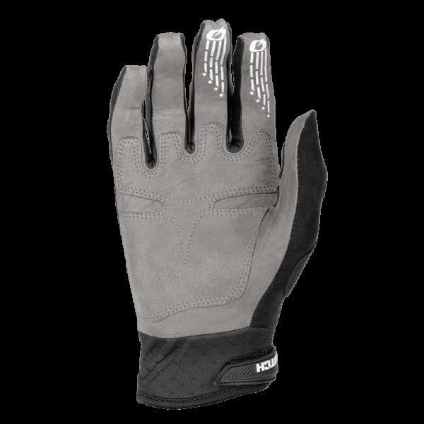 O'Neal MX Handschuhe BUTCH Carbon black Motocross Gloves