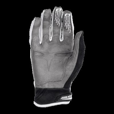 O'Neal MX Handschuhe BUTCH Carbon white Motocross Gloves