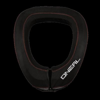 O'Neal Nackenstütze NX1 Neck Collar Adult black