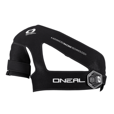 O'Neal SHOULDER SUPPORT Schulter Bandage black