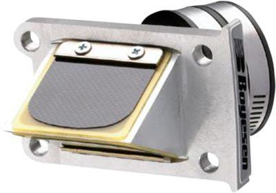 Boyesen RAD VALVE Membraneblock Membrane KTM SX 85 09-17