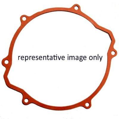 Boyesen Kupplungsdeckel Ersatzdichtung Replacement Gasket Yamaha YZF 450 10-20