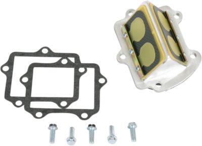 Boyesen RAD VALVE Membraneblock Membrane Yamaha YZ 250 00-04