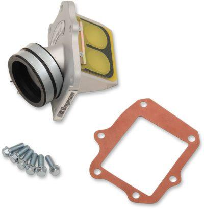 Boyesen RAD VALVE Membraneblock Membrane Honda CR 125 05-07