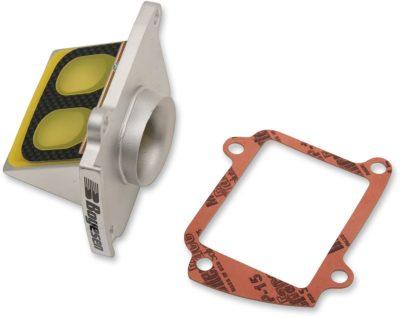 Boyesen RAD VALVE Membraneblock Membrane Yamaha YZ 125 05-16
