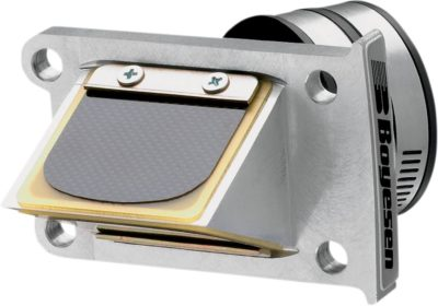 Boyesen RAD VALVE Membraneblock Membrane Yamaha YZ 85 02-18