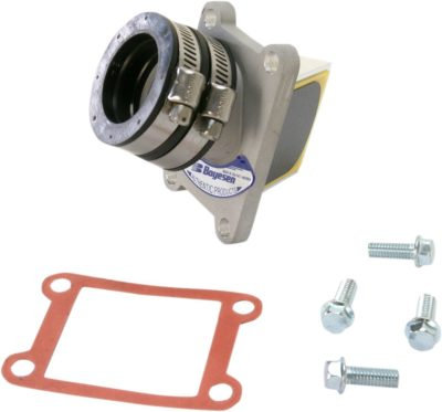 Boyesen RAD VALVE Membraneblock Membrane KTM SX / Husqvarna TC 65 09-21