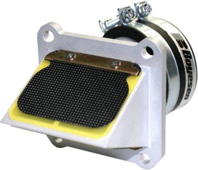 Boyesen RAD VALVE Membraneblock Membran KTM SX EXC / HUSQVARNA TE TC 250 300 17-21