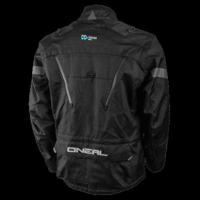 O'Neal BAJA Racing Enduro Moveo Jacke Jacket black