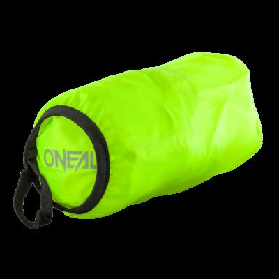O'Neal BREEZE Rain Jacke/Jacket neon yellow