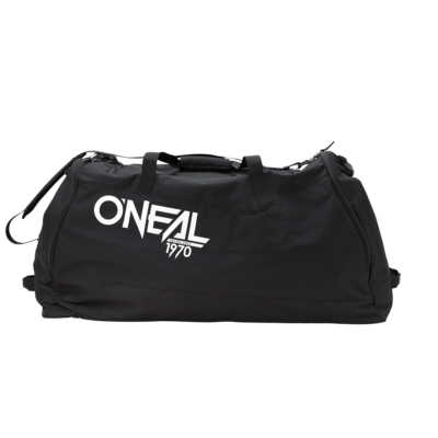 O'Neal TX8000 Motocross Tasche Gear Bag black