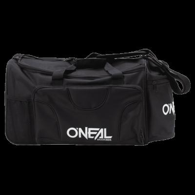 O'Neal TX2000 Motocross Tasche Gear Bag black