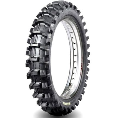 Maxxis M7328 Sand Hinterrad Reifen 110/90-19