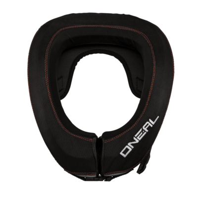 O'Neal Nackenstütze NX2 Neck Collar Adult black