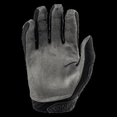 O'Neal PRODIGY Handschuhe FIVE ZERO black/neon Motocross Gloves