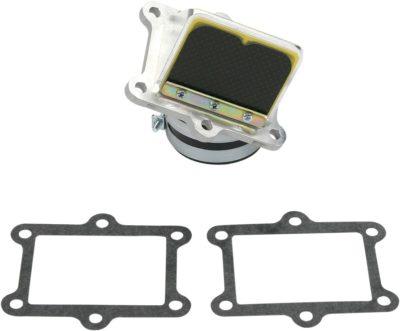 Boyesen RAD VALVE Membraneblock Membrane Honda CR 250 86-98