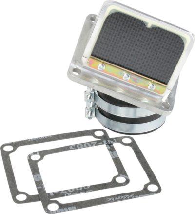 Boyesen RAD VALVE Membraneblock Membrane Yamaha YZ 250 88-94