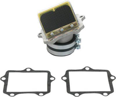 Boyesen RAD VALVE Membraneblock Membrane Yamaha YZ 250 99-04