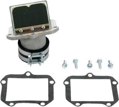 Boyesen RAD VALVE Membraneblock Membrane KTM EGS EXC 300 93-97