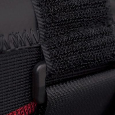 EVS SX02 KNEE BRACE KNIEORTHESE BLACK – STÜCK